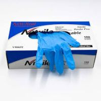 Examination Latex gloves,Examination Vinyl gloves,Examination Nitrile gloves