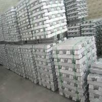 High Quality Aluminium