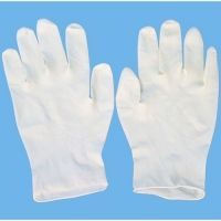 Surgical gloves Available for sale