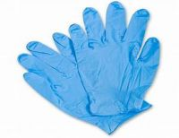 Disposable Latex Gloves For Sale