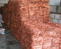 Factory Directing Bulk Cheap High Purity Copper Wire Scrap