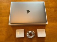 2018 i7 Mac-Book Pro Touch