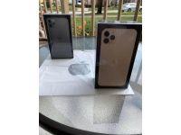 iPhone 11 / 11 pro / 11 pro max Whatsapp +19015522860