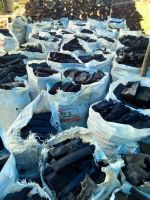 2020 Hardwood Charcoal in Stock for sell