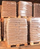 Premium Quality 6mm 8mm | Big Bag or 15 kg bags | Fuel Oak/Pine Wood Pellets From Europe