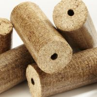 Wholesale High Quality Product Competitive Price Wood Briquettes High Calorific Value Fast Delivery Heating System