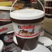 Nutella Chocolate Spread 1KG, 3KG