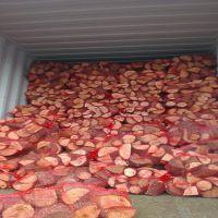 High Quality Kiln Dried Beech Firewood, Oak Firewood, Pine Firewood