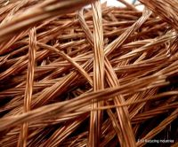 New 99.99 Copper Wire Scrap 99.9 high quality/copper wire scrap min 99.95% with low price