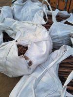 Copper Wire Scrap Millberry/Copper Wire Scrap 99.99% for sale Grade ''A''