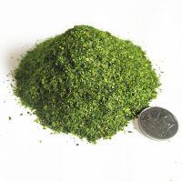 Dried Aonori, Ulva, Ulva Flakes, Usage in Japanese Food