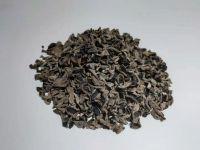 Dried Black Fungus, Wild Footless Mushrooms, Dry Goods