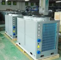 Swimming pool heat pump    Swimming pool heater    Swimming pool air  source heat pump