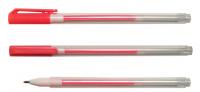 Multi Color Gel Pen