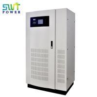 380VAC Three- phase 160/200/250 Kva Pv Power Plant Solar Inverter