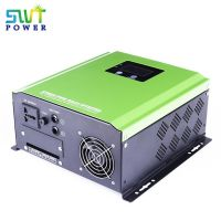 Low Frequency Small 500w-1500w Solar Power Inverter with UPS and AC Charger