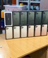 Brand new factory unlocked apple iphone 11pro max whatsapp +15623735967
