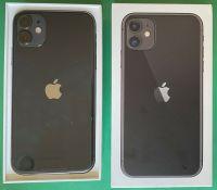 New factory unlocked apple iphone 11 whatsapp +15623735967
