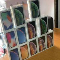 Brand new factory unlocked apple iphone xs max whatsapp +15623735967