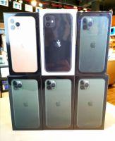 New factory unlocked apple iphone 11PRO whatsapp +15623735967