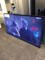 Samsung 82 Inch QLED 207 cm,Smart TV 4K Ultra HD 82Q70RA