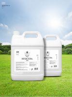 Diliya anti-bacterial gel wash free hand sanitizer killing baterial hand wash alcohol hand sanitizer free shipping