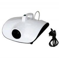 Hot sale mini 900w electric fog smoke disinfection sprayer machine  4 buyers