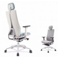 office chair/Ergonomic chair/multifunctional chair/Eiffel chair/Eiffel tower back/Zonman design