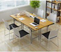 Nice office chair-office chair supplier-Demo chair-meeting chair-conference chair-visitor chair-stackable chair