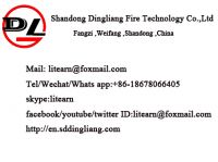 ductile iron grooved pipe fitting pipe tee