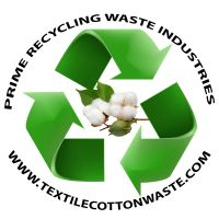 100% COTTON YARN WASTE & COTTON COMBER NOIL