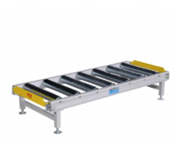W7615-C6 Non-Standardgravity Conveyor Roller, Manual Roller Conveyor, Conveyor Rollers Non-Powered