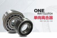 CSK Series Sprag Type Clutch One-Way Bearing/Clutch