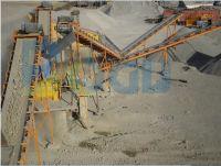Rubber belt conveyor conveying handling equipment