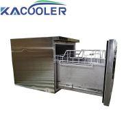 12V 24V Mini Marine Refrigerator