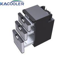 Refrigerator 78L Drawer Refrigerator