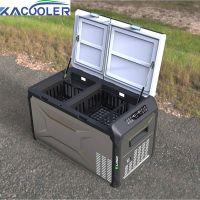 24V Car Freezer