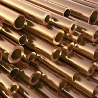 Copper Scrap, Copper Wire Scraps 99.9%. FOR EXPORT Thailand
