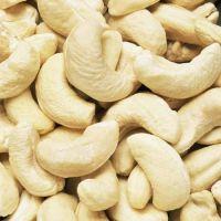 Grade A Processed Cashew