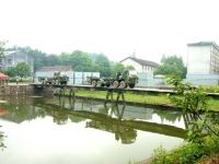 HZ Mechanized Fast Bridge
