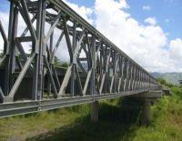 Steel Bridge Series