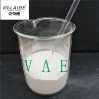 Redispersible Polymer Powder Manufacturer VAE