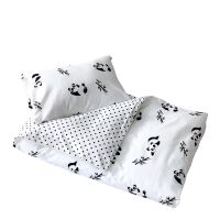 Baby Bed Linen /Duvet Cover Set