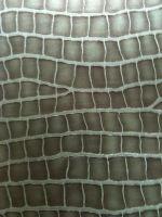 PU laminated membrane deco sheet