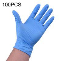 Manufacturer Disposable Gloves