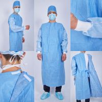 TOPMED factory supplier