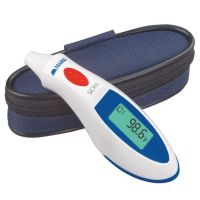 quality Mabis Healthcare Instant Ear Thermometer