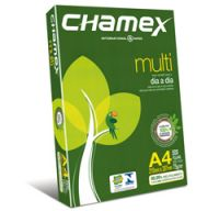 CHEMEX COPY PAPER 80GSM 450 SHEET PER REAM