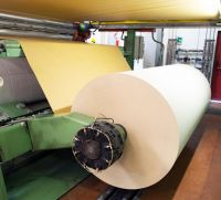 roll price per ton roll packing paper 3 1/8 thermal paper roll for cash receipt machine