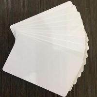 NTAG 213 Cards